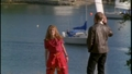 Two if by Sea - sandra-bullock screencap