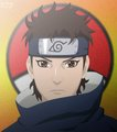 Uchiha Shisui