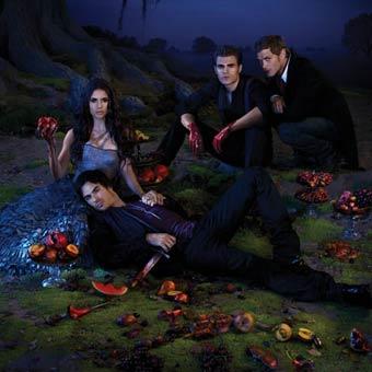 ian somerhalder vampire diaries season 3 - photo #46
