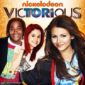 Victorious:D - ashleigh23 photo