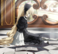 Victorique - gosick photo
