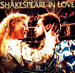 Viola- Shakespeare in l'amour