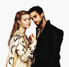 Gwyneth Paltrow photo called Viola- Shakespeare in love