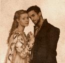 Viola- Shakespeare in Liebe
