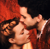 Gwyneth Paltrow photo containing a portrait titled Viola- Shakespeare in love