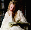 Gwyneth Paltrow photo possibly with a kirtle, a polonaise, and a surcoat titled Viola- Shakespeare in love