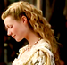 Viola- Shakespeare in love - gwyneth-paltrow icon