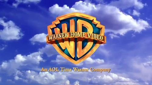 Warner inicial Video (2002)