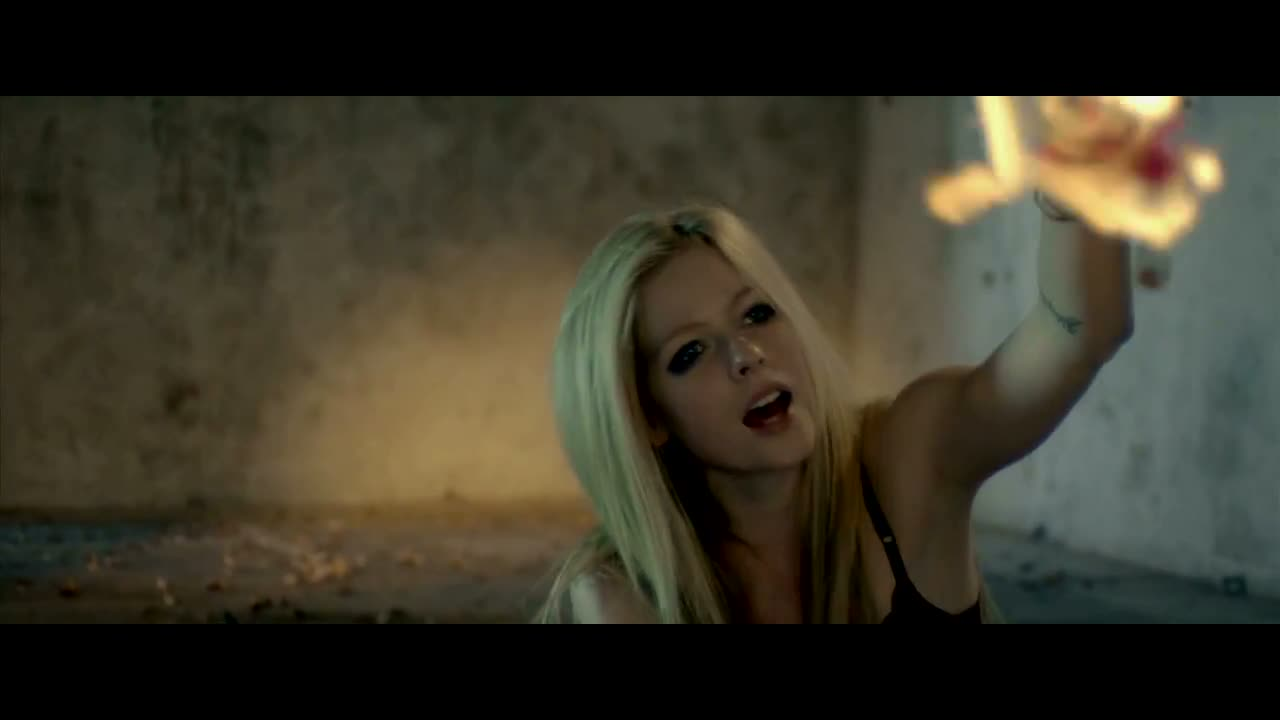 Avril Lavigne ALL SONGS - YouTube