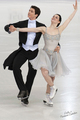 World-2010, Tessa VIRTUE _ Scott MOIR CD