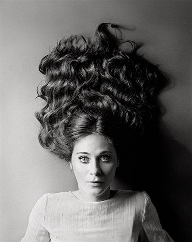 Zooey Deschanel - New York Magazine
