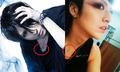 alice nine pictures/images