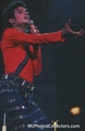 bad and hot! - michael-jackson photo