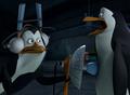 beep...beep...