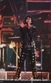 best performer ever!! <3 <333333 - michael-jackson photo