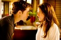 breaking dawn new still - twilight-series photo