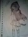 drawings :3