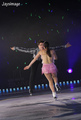 essa Virtue & Scott Moir - All that patinar, skate summer 2011 Mujer latina+Temptation