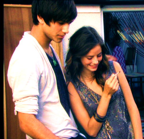freffy - freddie-and-effy Photo