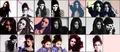 full sets of Nina photoshoot icons I made - twilightlover73 photo