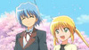 hayate the combat butler - anime66 Icon