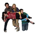 iCarly Cast - best-friends-in-icarly photo