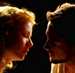 icons - shakespeare-in-love icon