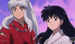 inuyasha the final act - anime66 icon