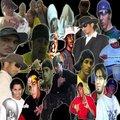 kla$h, mody, monny, wakr al3asfour, aBaDy, Klash, Bazooka, Shozan, BaZoOoKa, farfooor, dj - devil, C