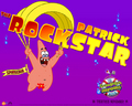 lol - patrick-star-spongebob photo