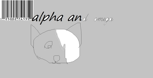 magazene alpha and omega lilly