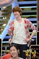 my kyu - cho-kyuhyun photo