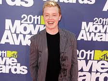 noel at movie awards