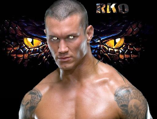 Cartelera Wrestlemania 28 Orton-randy-orton-25214268-512-388