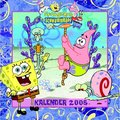 patrick and sponebob - patrick-star-spongebob photo