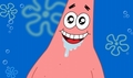 patrick - patrick-star-spongebob photo