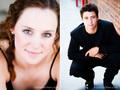 photoshoots Von Myra Klarman