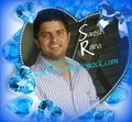 raina - suresh-raina photo