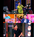 seddie / iCarly