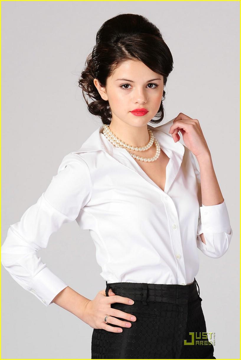 Selena Gomez - Images