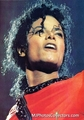 sexy bad tour !! *0* - michael-jackson photo