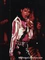 sexy bad tour !! *0* - michael-jackson photo