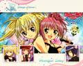 shugo-chara - shugo chara!! wallpaper