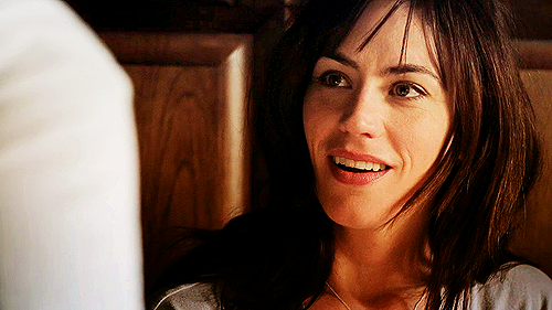Sons Of Anarchy wallpaper containing a portrait titled Tara Knowles