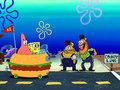 spongebob and pat - patrick-star-spongebob screencap