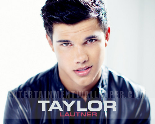 <3 Taylor <3