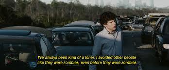 <3 zombieland