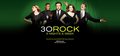 -30 Rock- - 30-rock photo