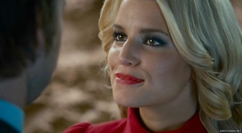 'Blonde Ambition' - Captures - jessica-simpson Screencap