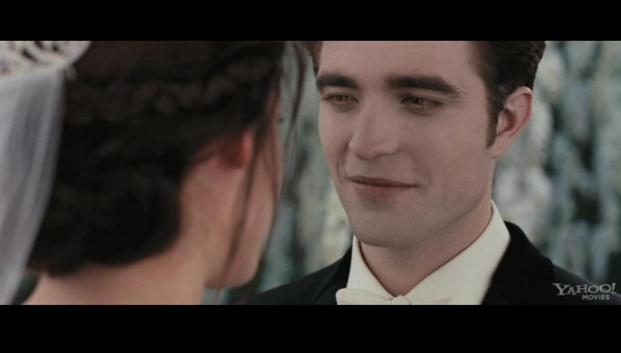 39 the twilight saga breaking dawn part 1 39 hd trailer for Twilight edward photos
